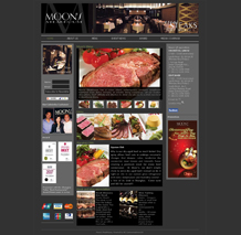 Moonssteakhouse